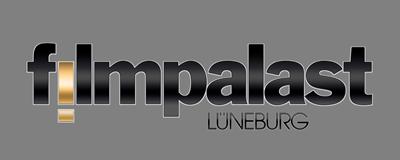 Lüneburg Filmpalast